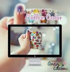 CoffeeColors