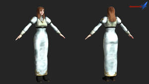 devil may cry 4 special edition: kyire final