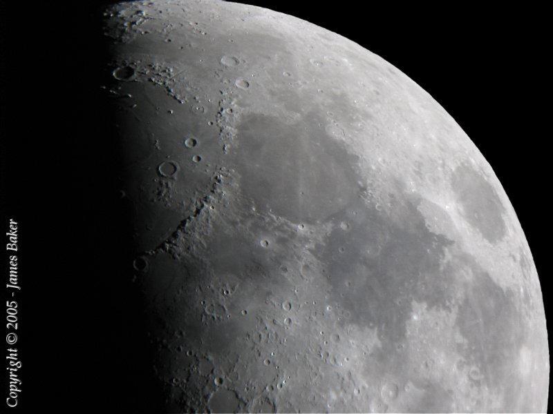 Moon 1 by odhinnsrunes