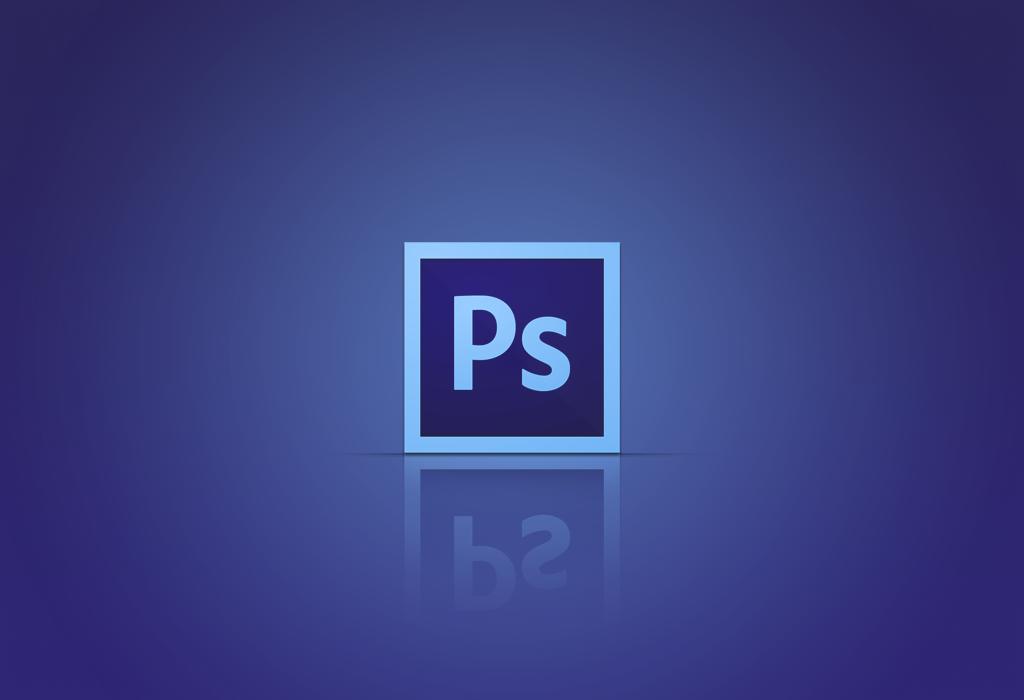 Photoshop CS6 Icon By Draganja
