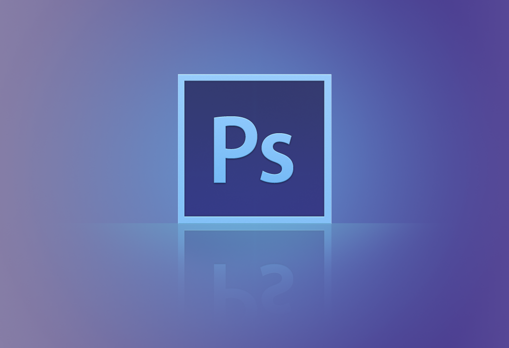 Photoshop cs6 icon d by draganja on deviantart photoshop cs6 icon d by draganja sciox Images