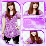 +Photopack Png Demi Lovato - HeartAttackPngs
