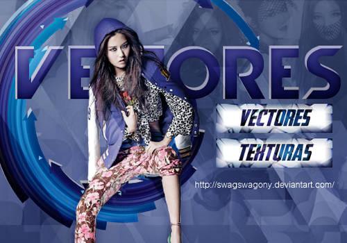 ~#Vectores