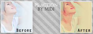 Ps Action 1 by alice-johnsson