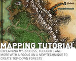 Mapping Tutorial for Cartography