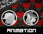 Musical Film - Wake up Applejack! by TsubukiSan