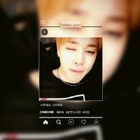Instagram Template / yokai.edit by YokaiEditions
