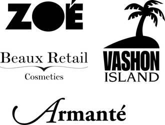 Shadowrun corporate logos / brands
