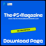 The-PS-Magazine Download