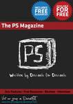 The-PS-Magazine Edition 2