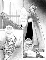 Manga Paneling Tut-I by mayshing