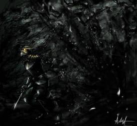 Der Schwarzerdorns Alptraum by gaaraxel-13