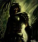 Predator by gaaraxel-13