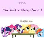 S5E01, The Cutie Map, Part 1 - Deleted Scene