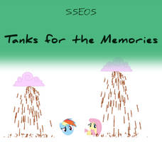 S5E05, Tanks for the Memories -- Deleted Scenes by TheeLinker