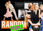 Random People [Png Pack]