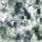 Shattered Nebula Brush Set