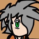 .:Tsubasa tokio revelation fandub:.