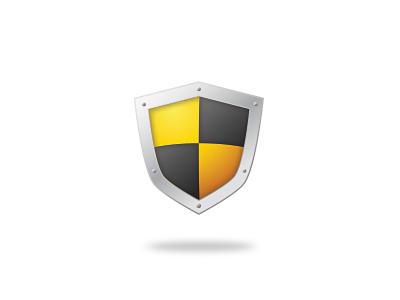 Free Vector Shield - AI + EPS by meleKr