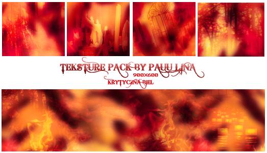 5 textures by Pauu Lina [2] by Pauulina