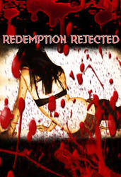 Redemption Rejected by hathor422