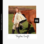 Photopack 551 : Taylor Swift
