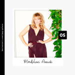 Photopack 658 : Madchen Amick
