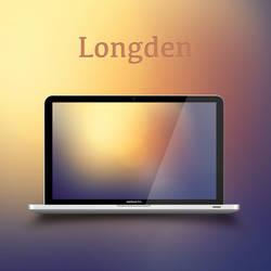 Longden