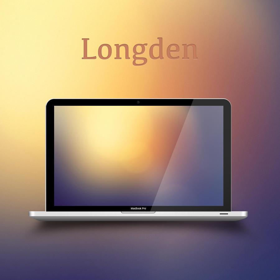 Longden by nubeek