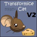 Transformice NCat :v2: