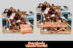 Everybody Wants Some Folder Icon Pack