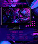 TFP Soundwave Wallpaper