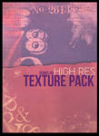 Texture Pack 05