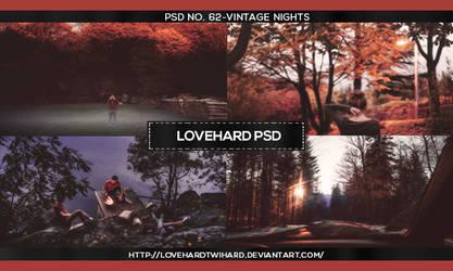 Vintage Nights PSD (62)