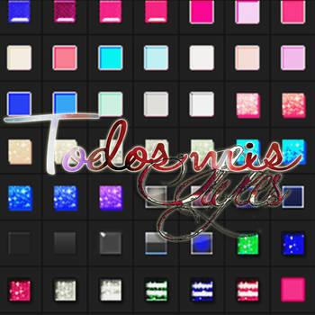 Todos mis Styles. by LaVieEnRose17