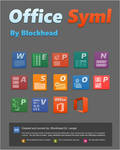 Office Syml