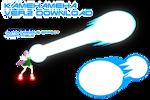 MMD Kamehameha Ver.2 DL