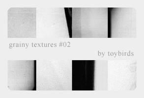 Grainy Textures 02