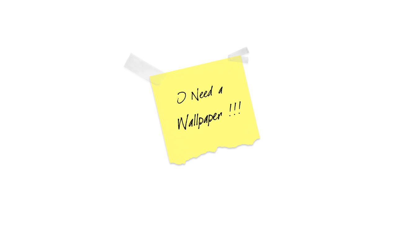 i need a wallpaper by 0vanillasky0 on deviantart