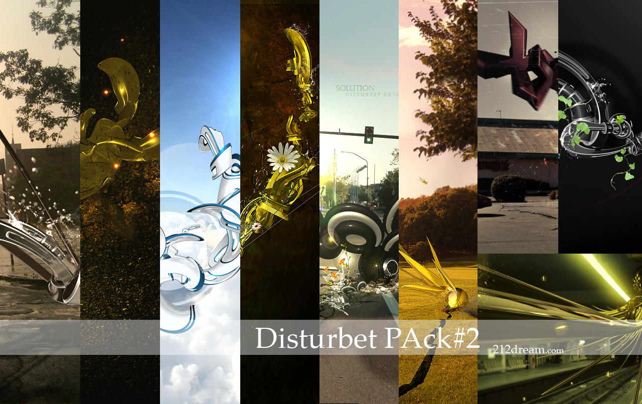 Pack C4d's ~ by Disturbed C4d_pack2_by_disturbet