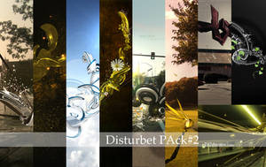 c4d_pack2 by disturbet