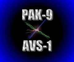 PAK-9 AVS 1
