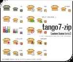 tango 7-zip icons beta3