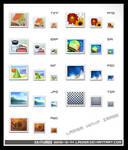 Laoism WinXP Image