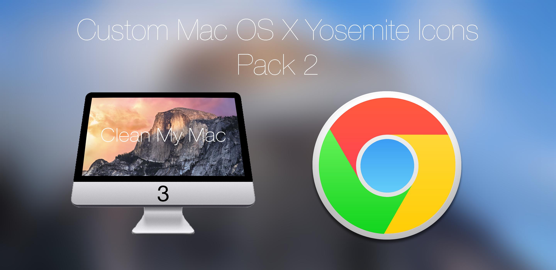 download google chrome for mac os x yosemite