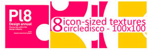 circledisco by smashers7nisa