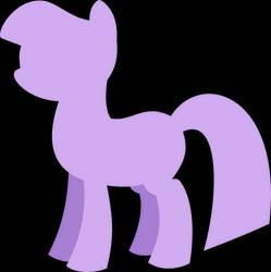 Go Pony!