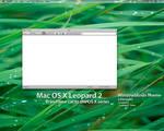 Mac OS X Leopard 2.11 Final