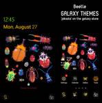 Beetle themes
