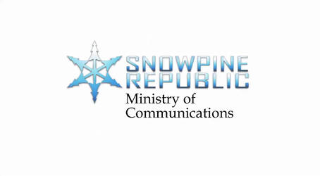 Snowpine Republic - Television Safety and You